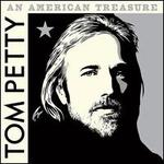 An American Treasure [2 CD]