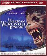 An American Werewolf in London [HD]