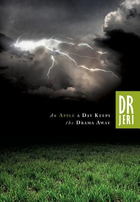 An Apple a Day Keeps the Drama Away - Dyson, MD Jeri a