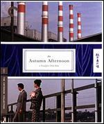 An Autumn Afternoon [Criterion Collection] [Blu-ray]