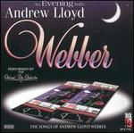 An Evening with Andrew Lloyd Webber [Madacy]