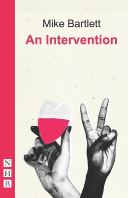 An Intervention - Bartlett, Mike