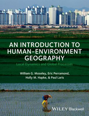publication historical political ecology introduction geography