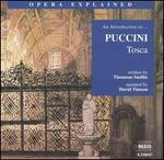 "An Introduction to Puccini's ""Tosca"""