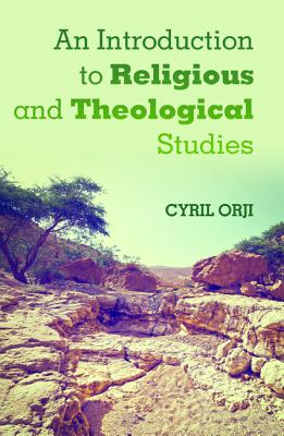 an introduction to religious studies This course is an introduction to some of the foundational readings and ideas of religious studies what is religion what are its origins how is the sacred different from the profane.