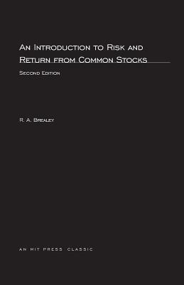 An Introduction to Risk and Return from Common Stocks - Brealey, Richard A, Professor