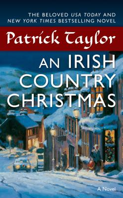 An Irish Country Christmas - Taylor, Patrick