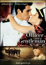 An Officer and a Gentleman [Special Collector's Edition]