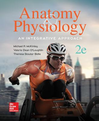 book of anatomy and physiology
