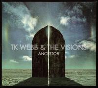 Ancestor - T.K. Webb