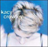 Anchorless - Kacy Crowley