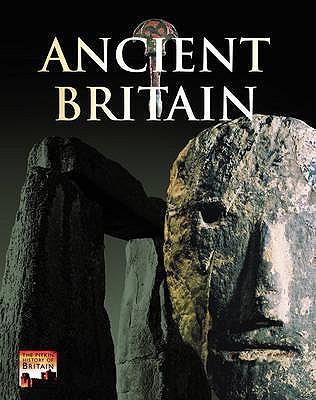 Ancient Britain - Williams, Brenda, and Collinson, Clare (Editor)
