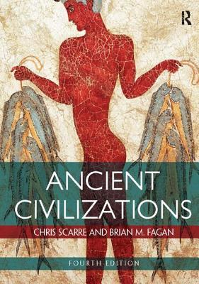 Ancient Civilizations - Fagan, Brian M.