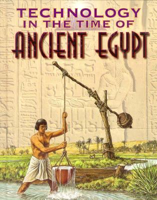 Ancient Egypt - Crosher, Judith
