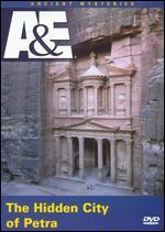 Ancient Mysteries: The Hidden City of Petra