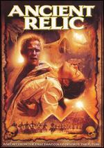 Ancient Relic - Sebastian Niemann
