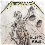 ...And Justice for All [LP]