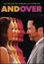 Andover - Scott Perlman