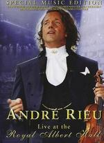 André Rieu: Golden Classics - Live From the Royal Albert Hall