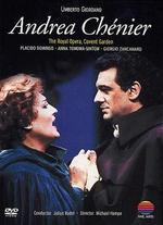 Andrea Chenier (The Royal Opera) - Humphrey Burton