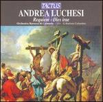 Andrea Lucchesi: Requiem