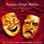 Andrew Lloyd Weber: Essentials, Vol. 2