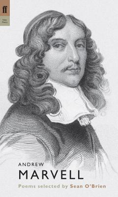 Andrew Marvell - O'Brien, Sean, and Marvell, Andrew