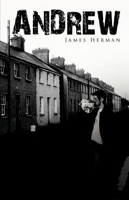 Andrew - Herman, James