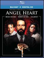 Angel Heart [Blu-ray] - Alan Parker