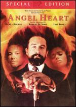 Angel Heart [Special Edition]