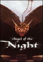 Angel of the Night - Shaky Gonzalez