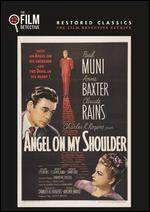 Angel on My Shoulder [The Film Detective Restored Version] - Archie Mayo