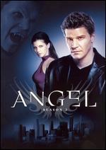 Angel: Season 02