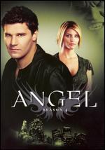 Angel: Season 04
