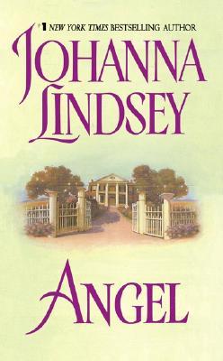 Angel - Lindsey, Johanna