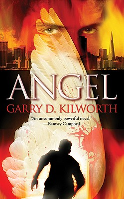 Angel - Kilworth, Garry D