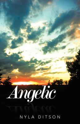 Angelic - Ditson, Nyla
