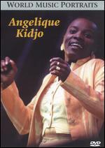 Angelique Kidjo: The Amazon