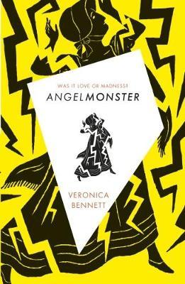 Angelmonster - Bennett, Veronica