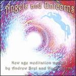 Angels and Unicorns