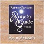 Angels Guide Soundtrack