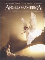 Angels in America - Mike Nichols