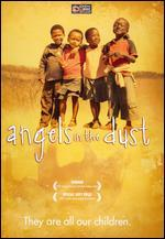 Angels in the Dust