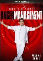 Anger Management, Vol. 3 -