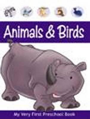 Animals & Birds - Pegasus