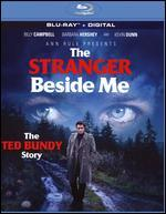 Ann Rule Presents: The Stranger Beside Me- The Ted Bundy Story [Blu-ray]