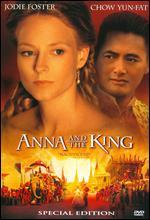 Anna and the King [WS] [Special Edition]