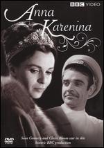 Anna Karenina -