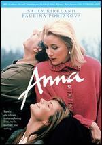 Best Selling Adult Movie 102