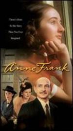 Anne Frank [Classroom Edition]